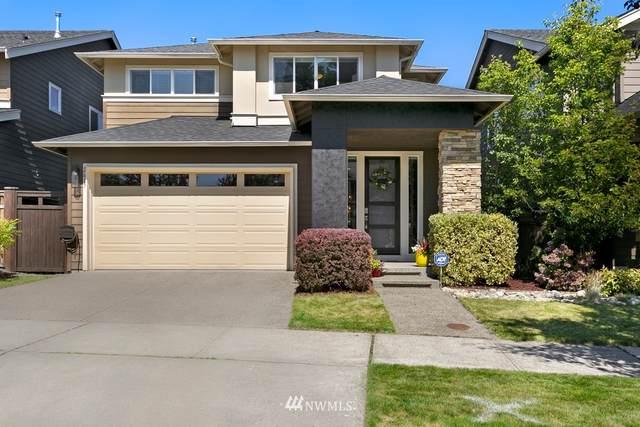 2617 123rd Place SE, Everett, WA 98208 (#1645489) :: Pickett Street Properties