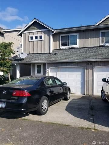 1612-- 1614 E 34th St A, Tacoma, WA 98404 (#1645508) :: The Original Penny Team