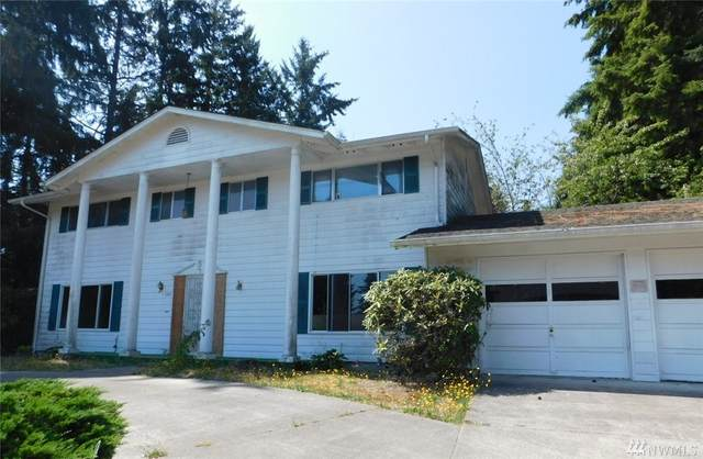 1405 Homann Dr SE, Lacey, WA 98503 (#1645521) :: Canterwood Real Estate Team
