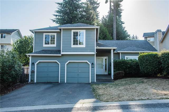 10961 Marigold Drive NW, Silverdale, WA 98383 (#1645536) :: Pickett Street Properties