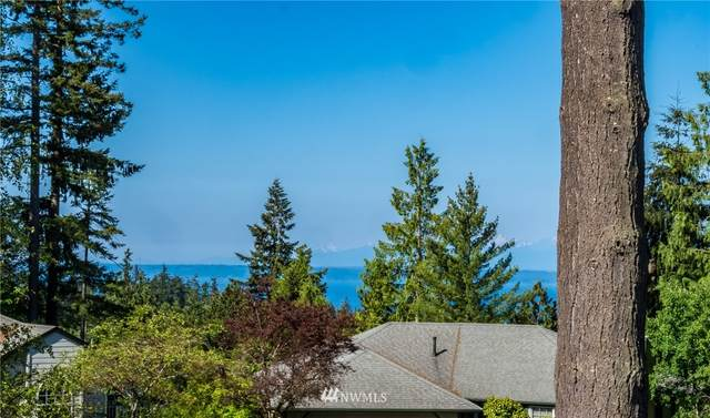 8029 46th Pl W D3, Mukilteo, WA 98275 (#1645538) :: Keller Williams Western Realty