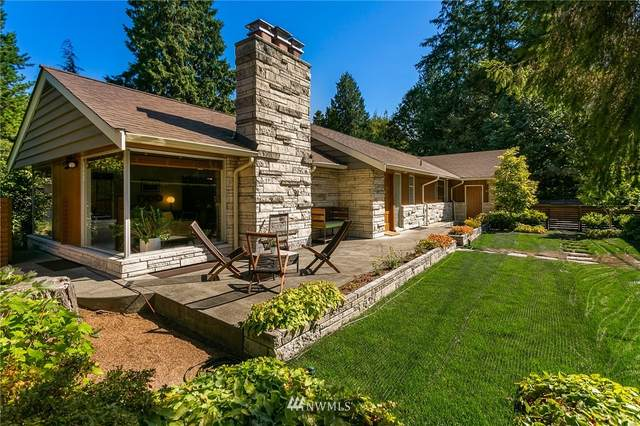 2612 NW 95th Street, Seattle, WA 98117 (#1645564) :: Better Homes and Gardens Real Estate McKenzie Group