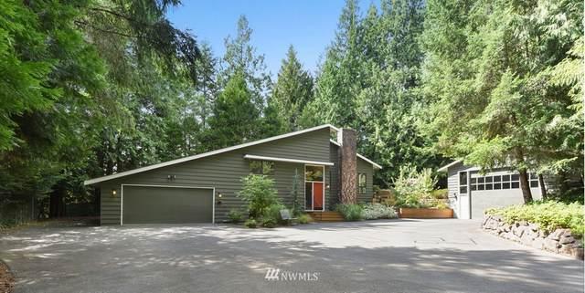 2908 NE 198th Place, Shoreline, WA 98155 (#1645570) :: Real Estate Solutions Group