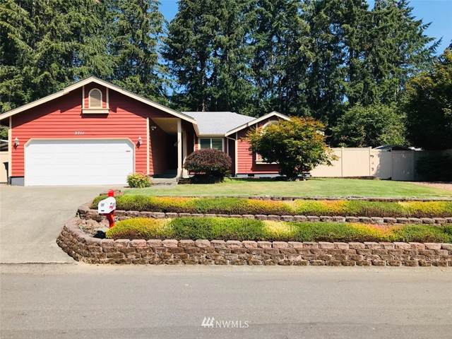 3711 140th Street Ct NW, Gig Harbor, WA 98332 (#1645576) :: Better Homes and Gardens Real Estate McKenzie Group
