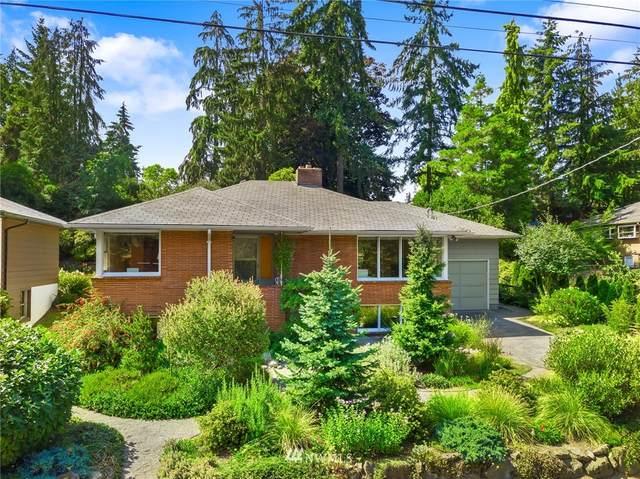 12807 8th Avenue NE, Seattle, WA 98125 (#1645581) :: TRI STAR Team | RE/MAX NW