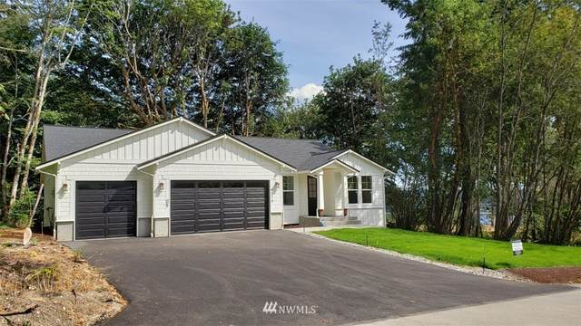 9214 129th Street Ct NW, Gig Harbor, WA 98329 (#1645592) :: Alchemy Real Estate