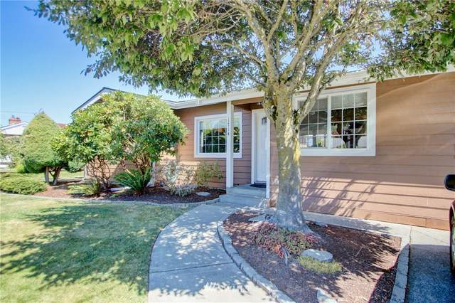 1714 S 14th Street, Mount Vernon, WA 98274 (#1645596) :: Better Properties Lacey