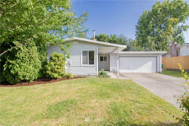 6409 60th Place NE, Marysville, WA 98270 (#1645597) :: The Original Penny Team