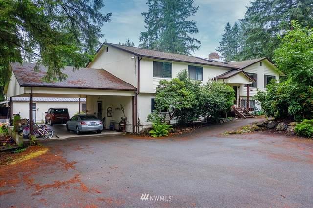 21603 57th Avenue SE, Woodinville, WA 98072 (#1645604) :: KW North Seattle