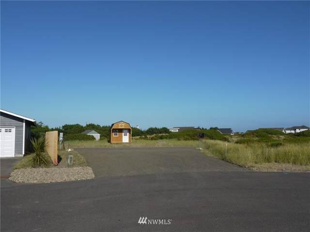 Catalina Court SW, Ocean Shores, WA 98569 (#1645612) :: Beach & Blvd Real Estate Group