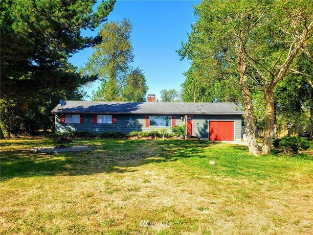 108 Stringtown Road, Ilwaco, WA 98624 (#1645645) :: Hauer Home Team