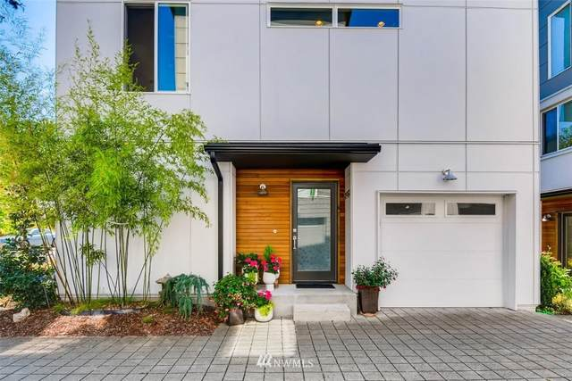 Alderbrook Place NW, Seattle, WA 98177 (#1645665) :: The Kendra Todd Group at Keller Williams
