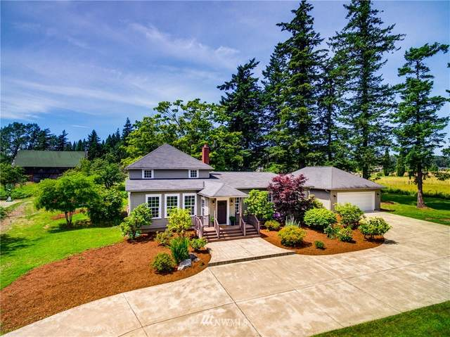 5413 Barr Road, Ferndale, WA 98248 (#1645666) :: My Puget Sound Homes