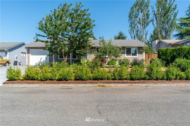 31620 121st Avenue SE, Auburn, WA 98092 (#1645688) :: Real Estate Solutions Group