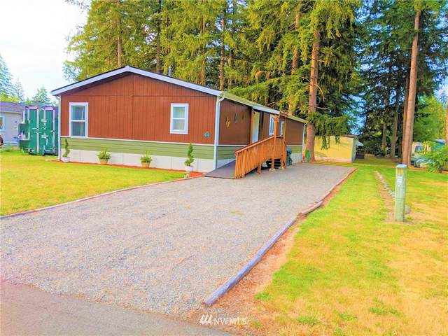 17340 Sargent Road SW #44, Rochester, WA 98579 (#1645692) :: The Original Penny Team