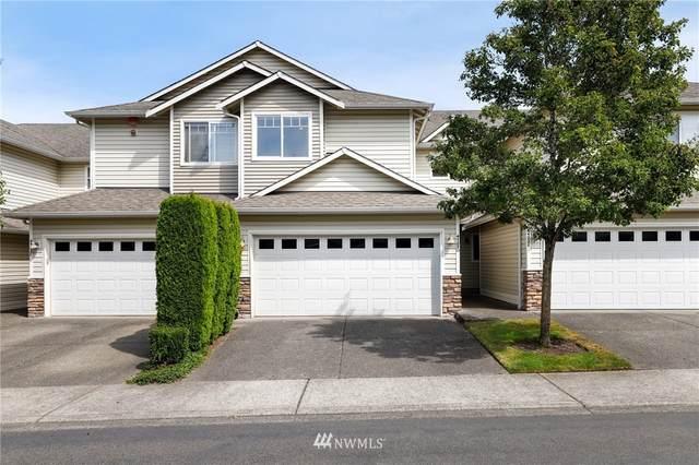 4122 214th Street SW D, Mountlake Terrace, WA 98043 (#1645728) :: KW North Seattle