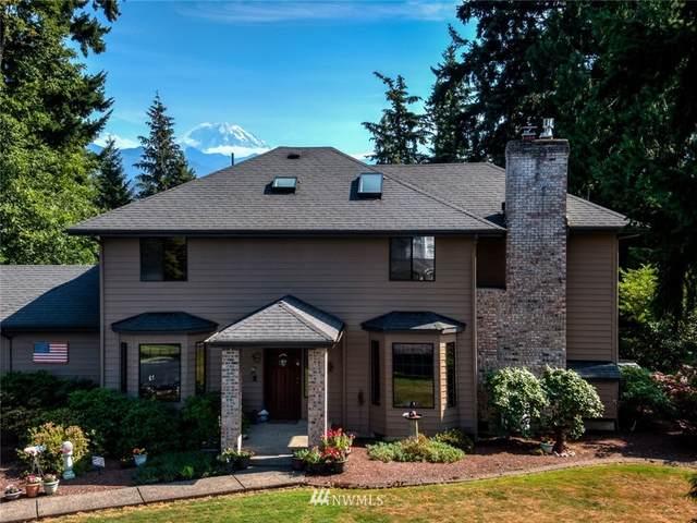 27323 SE 401st Street, Enumclaw, WA 98022 (#1645732) :: Mike & Sandi Nelson Real Estate