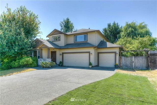 2003 14th Avenue SW, Olympia, WA 98502 (#1645782) :: Northern Key Team