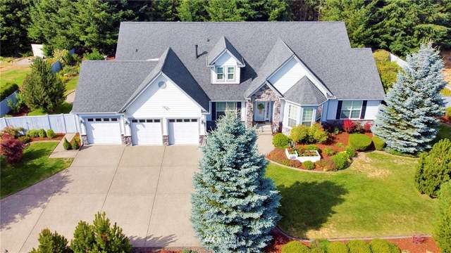 7221 47th Avenue NE, Olympia, WA 98516 (#1645816) :: My Puget Sound Homes