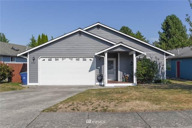 2316 W Meadow Boulevard, Mount Vernon, WA 98273 (#1645829) :: Ben Kinney Real Estate Team
