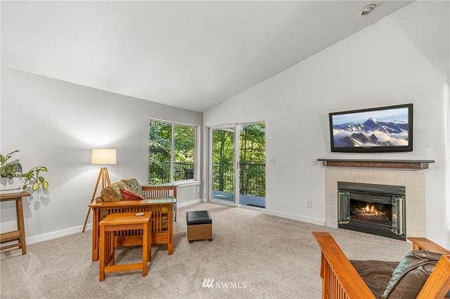405 Newport Way NW #3102, Issaquah, WA 98027 (#1645860) :: Urban Seattle Broker