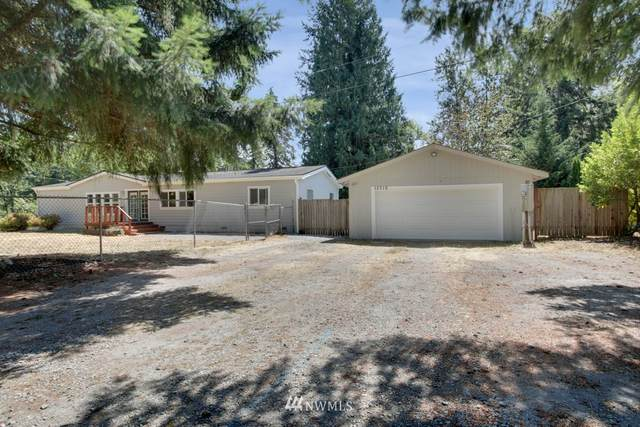 283rd Street E, Graham, WA 98338 (#1645861) :: Becky Barrick & Associates, Keller Williams Realty