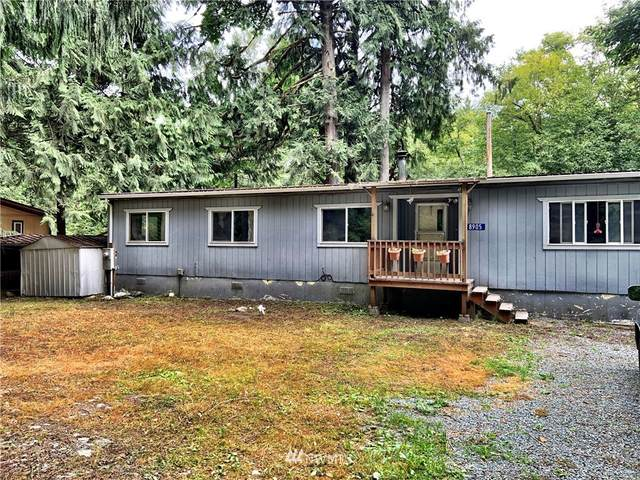 8905 E Pressentin Drive, Concrete, WA 98237 (#1645868) :: NW Home Experts