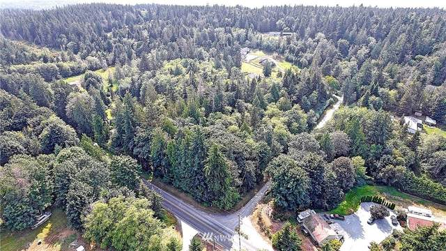 0 Swanson Lane, Camano Island, WA 98282 (#1645870) :: NW Home Experts