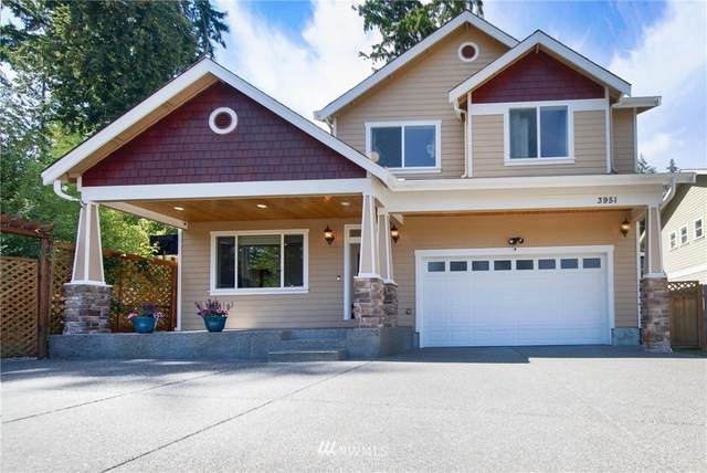 3951 153rd Ave Se, Bellevue, WA 98006 (#1645889) :: Capstone Ventures Inc