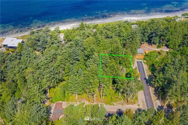 4402 Sheridan Street, Port Townsend, WA 98368 (#1645928) :: Real Estate Solutions Group