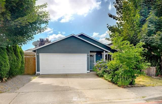 4320 149th Place NE, Marysville, WA 98271 (#1645948) :: My Puget Sound Homes