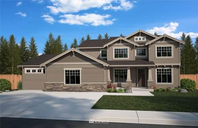 5308 Oystercatcher Lane NE, Lacey, WA 98516 (#1645974) :: My Puget Sound Homes