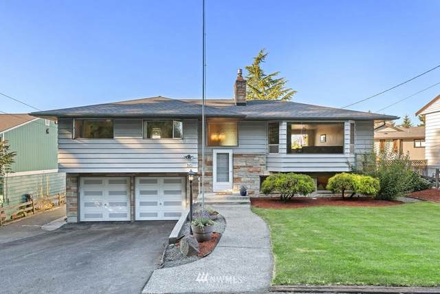 545 Paradise Lane, Edmonds, WA 98020 (#1645980) :: The Original Penny Team
