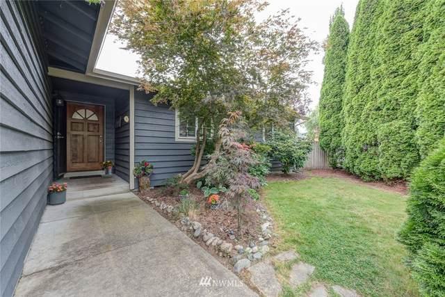 4420 125th Place NE, Marysville, WA 98271 (#1645981) :: My Puget Sound Homes
