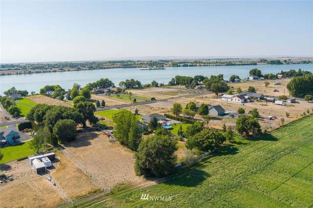 3861 Shorecrest Drive, Moses Lake, WA 98837 (#1645988) :: Better Homes and Gardens Real Estate McKenzie Group