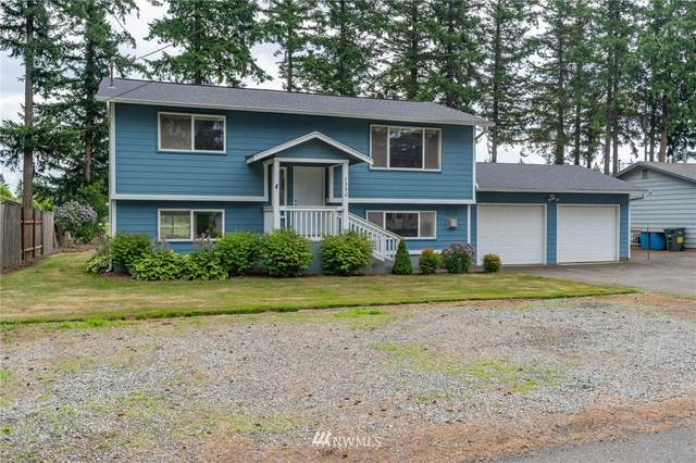 7392 Wiser Lane, Lynden, WA 98264 (#1646000) :: The Shiflett Group