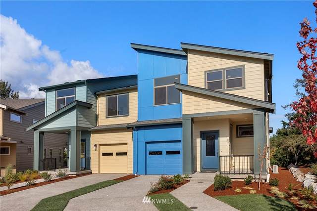 9871 11th Avenue SW, Seattle, WA 98106 (#1646015) :: Urban Seattle Broker