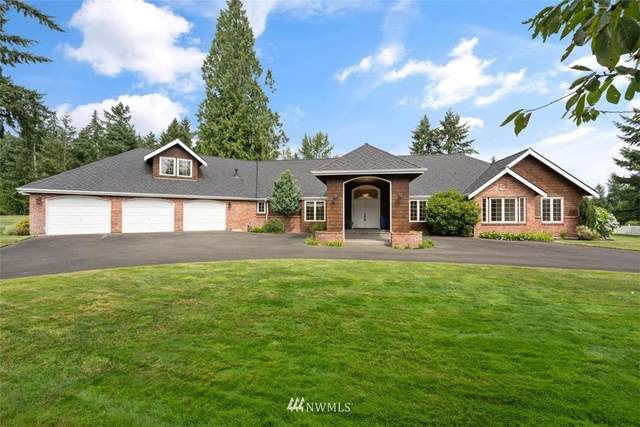 4801 166th Place SE, Bothell, WA 98012 (#1646026) :: My Puget Sound Homes