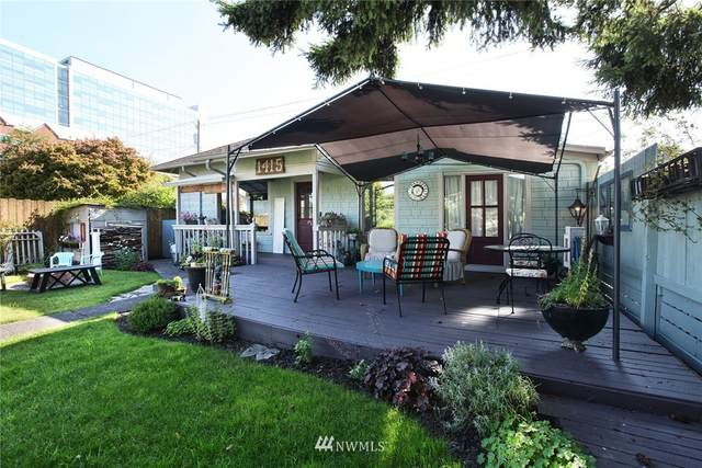 1415 Wetmore Avenue, Everett, WA 98201 (#1646028) :: Lucas Pinto Real Estate Group