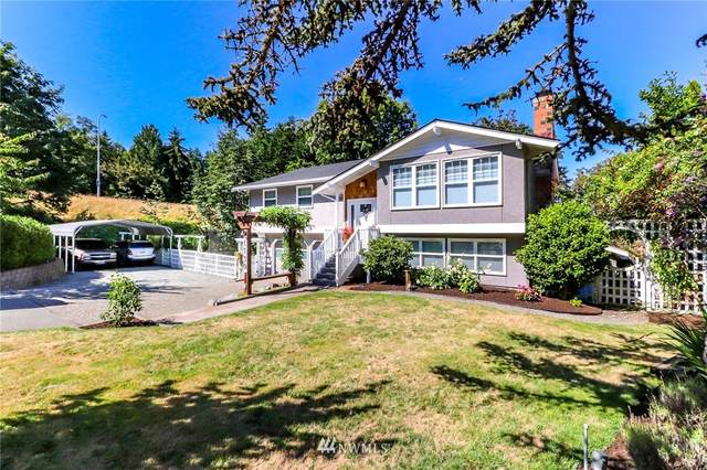 1130 4th Avenue S, Edmonds, WA 98020 (#1646039) :: The Original Penny Team