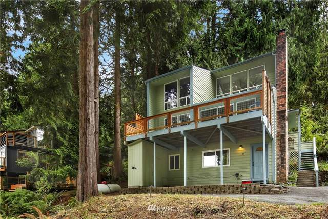 73 Grand View Lane, Bellingham, WA 98229 (#1646045) :: Real Estate Solutions Group