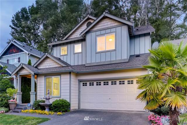 3039 Destination Avenue E, Fife, WA 98424 (#1646103) :: Hauer Home Team