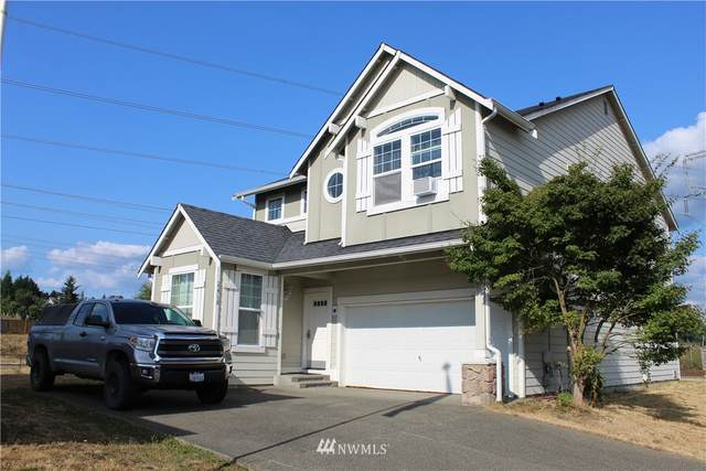 22738 SE 286th Street Dr, Maple Valley, WA 98038 (#1646106) :: The Original Penny Team