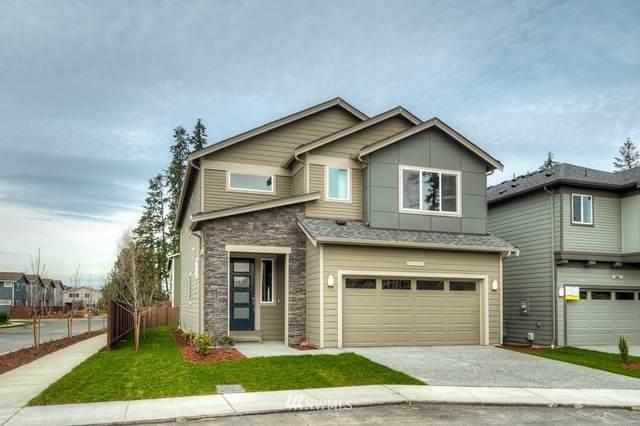 1705 182nd Place SW Spw09, Lynnwood, WA 98037 (#1646128) :: KW North Seattle