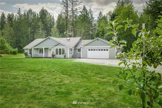 30714 37th Avenue E, Graham, WA 98338 (#1646133) :: My Puget Sound Homes
