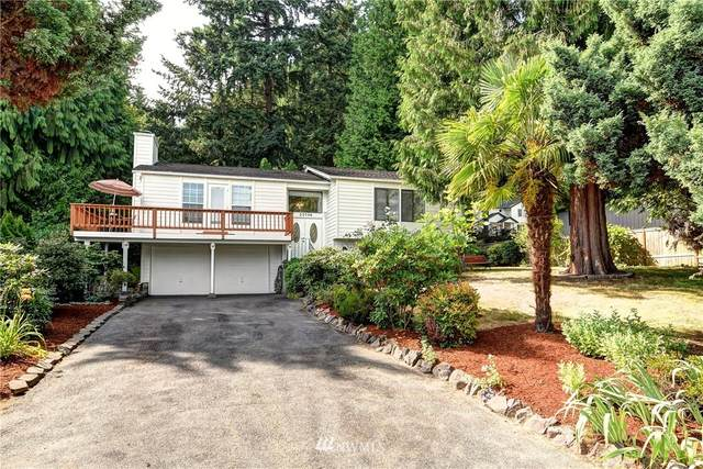 3rd Avenue SE, Bothell, WA 98021 (#1646172) :: Mike & Sandi Nelson Real Estate