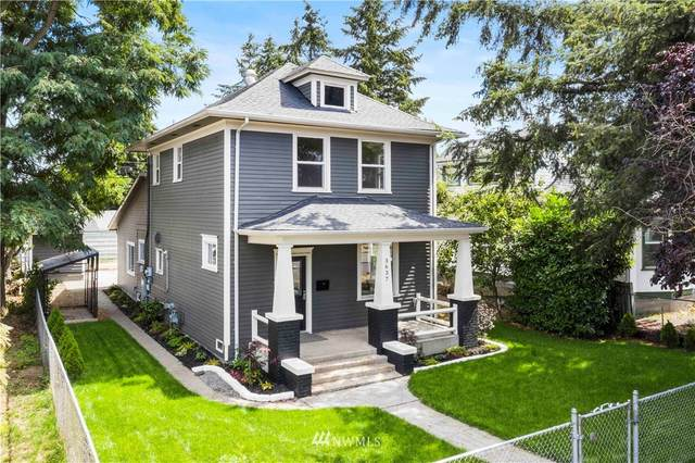 3637 E Mckinley Avenue, Tacoma, WA 98404 (#1646265) :: Real Estate Solutions Group