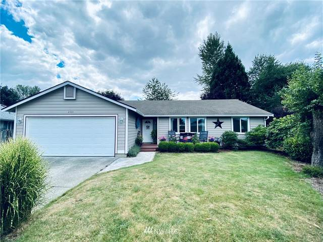 4309 Montclair Drive SE, Lacey, WA 98503 (#1646285) :: My Puget Sound Homes