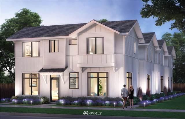 24th Avenue S C, Seattle, WA 98144 (#1646308) :: Alchemy Real Estate