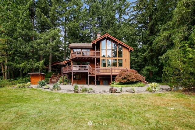 20830 SE 145th Street, Renton, WA 98059 (#1646334) :: Better Homes and Gardens Real Estate McKenzie Group